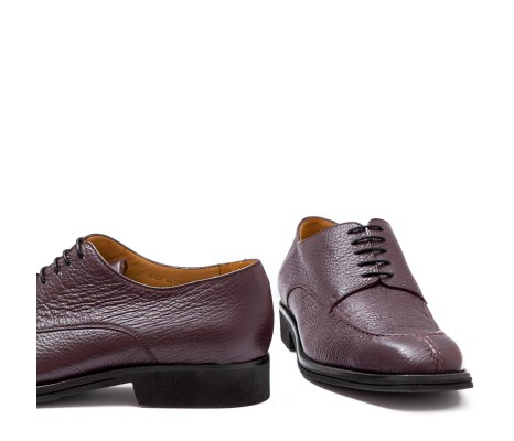the latest a9c61 9392d SCARPE DERBY